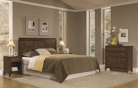 rideaux pour chambre adulte idée déco chambre adulte