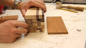 Woodworking Projects by Woodworking Project Scrap Wood Coasters Drink Mats Youtube