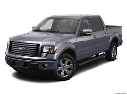 Dodge Ram 700 - 2011 dodge ram vs 2011 ford f 150 which one should i buy