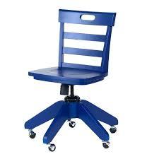 Ikea Kid Desk Wearelegaci Wp Content Uploads 2017 12 De