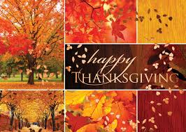 thanksgiving collage business thanksgiving greeting cards