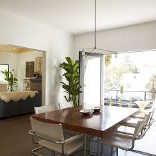danish modern kitchen before u0026 after upgrading to danish modern in california u2013 design