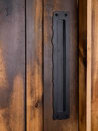Sliding Bypass Barn Door Hardware by Barn Door Pull Handles Btca Info Examples Doors Designs Ideas