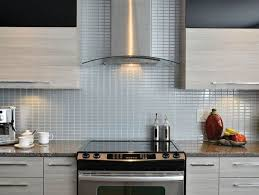 wall tiles for kitchen backsplash kitchen tile makeover use smart tiles to update your backsplash