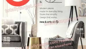target black friday deals july 2012 sneak peek target ad scan for 7 9 17 u2013 7 15 17 totallytarget com