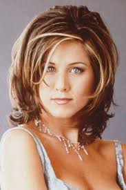 how long is jennifer degaldos hair 20 of jennifer aniston s most iconic hairstyles jennifer aniston