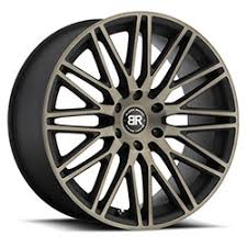 Wide Rims For Trucks Truck Wheels Truck And Suv Wheels And Rims By Black Rhino