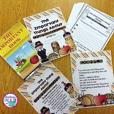 93 best holidays in the classroom thanksgiving images on