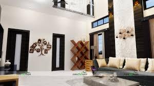 house design home design interior design floor plan elevations