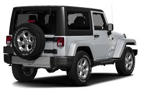 white jeep sahara 2015 2016 jeep wrangler price photos reviews u0026 features