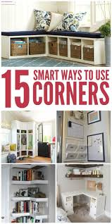 596 best small house hacks images on pinterest house hacks