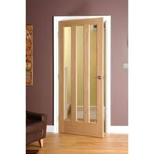 interior wonderful home depot doors interior garage door