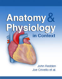 Anatomy And Physiology Chemistry Quiz Anatomy And Physiology Interactive Textbook Openstax Top Hat