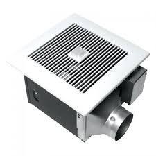 panasonic bathroom fan parts u2013 martaweb