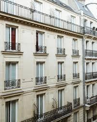 the best luxury boutique hotel in paris u2014 our travel passport