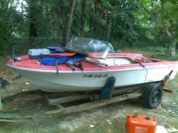 evinrude 50 hp sizzler 1974 page 1 iboats boating forums 655328
