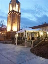 Wedding Venues In St Louis Mo 43 Best St Louis Wedding Venues Images On Pinterest Wedding