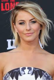 julianne hough bob haircut pictures 36 chic bob hairstyles that look amazing on everyone hairstyles
