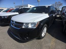 used dodge journey in montreal ddo west island used dodge