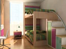 Bedroom Ideas Small Spaces Unique Bedroom Ideas Small Spaces - Bedroom space ideas
