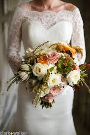 wedding flowers rochester ny inns of wedding flowers k floral rochester