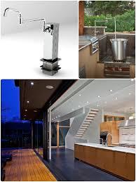 6 outdoor kitchen essentials