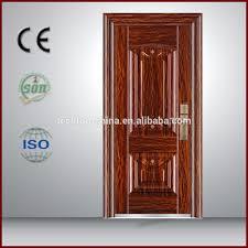 main door nigeria steel door main door nigeria steel door