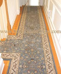 Corner Runner Rug Classy Idea Custom Rug Runners Plain Decoration Custom Runner Rugs
