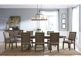 kincaid dining room kincaid furniture furniture star furniture tx houston texas