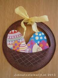 Terry S Village Easter Decorations by 50 Best Images About Easter On Pinterest Design Patterns