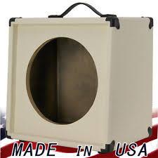 12 guitar speaker cabinet seismic audio 12 guitar speaker cabinet empty 1x12 cube cab tolex