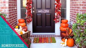 Front Porch Decor Ideas 30 Cheap Small Front Porch Decorating Ideas That Will Save Your