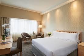 york hotel singapore singapore booking com