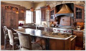 Kitchen Cabinets Ontario by Reclaimed Wood Kitchen Cabinets Ontario Cabinet Home