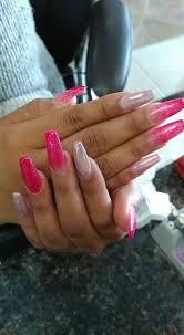 fancy nails salon home facebook
