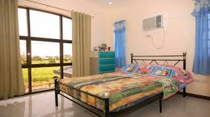 house interior design pictures in the philippines youtube