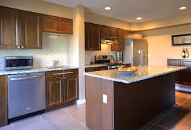 100 cost of installing kitchen cabinets granite countertop