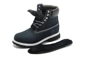 womens timberland boots sale black timberland womens boat shoes womens timberland boots sale buy
