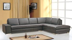Sofa L Shape For Sale Sectional Leather Corner Sofa Uk Cheap Round Corner Leather