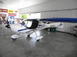 2005 allegro 2000 classic trainer u003d u003e http www airplanemart com