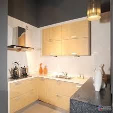 Sliding Door Kitchen Cabinets Cabinet Door Kitchen Cabinet Sliding Wardrobe Door Door