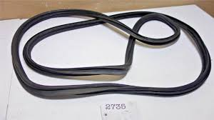 trunk seal rubber trunk seal trunk seals page 3