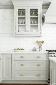 kitchen wall paint color ideas kitchen grey kitchen cabinets ideas kitchen cabinet colors 2016