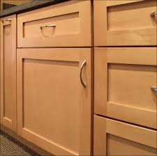 Buy Kitchen Cabinet Doors Only Kitchen White Shaker Cabinet Doors Cabinet Doors And Drawer