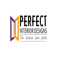 Interior Project Manager Jobs Interior Project Manager Jobs Interior Project Manager Job
