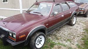 nissan finance eagle house eagle archives the truth about cars