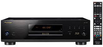 panasonic blu ray home theater system blu ray disc u0026 dvd pioneer electronics usa