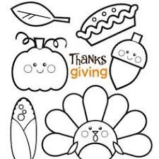 thanksgiving drawing ideas happy thanksgiving