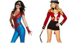 halloween costumes ideas u2013 festival collections