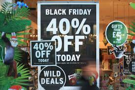 difference between thanksgiving and christmas what is the difference between black friday and cyber monday and